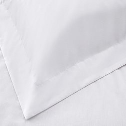 Bed Linen Collection Classic Pillow Case