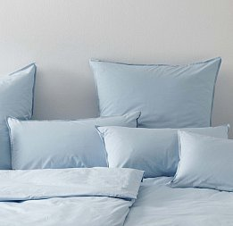Bed Linen Collection Young Pillow Case