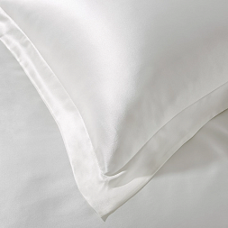 Bed Linen Collection Premium 100% Modal Pillow Case